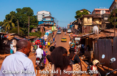/media/irishaidpublications/SierraLeoneClimatePolicy-BANNER.png